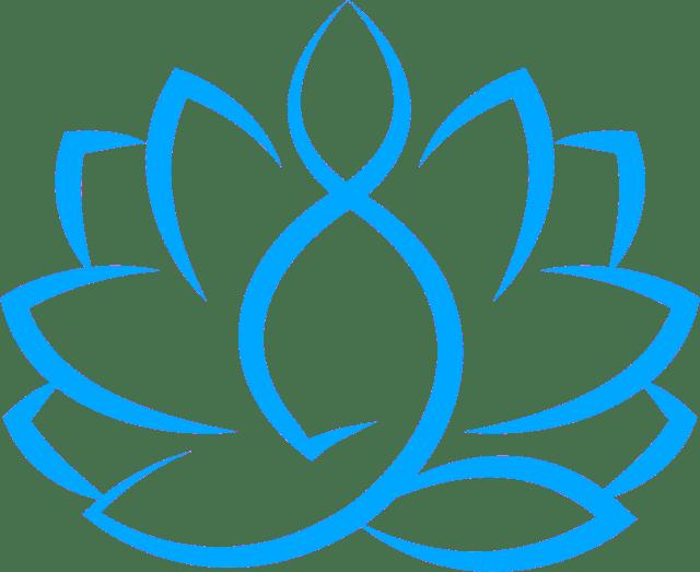 Masaż ajurwedyjski i masaż tajski w Bieszczadach